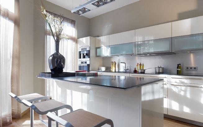 küche berlin kaufen laminat 2017